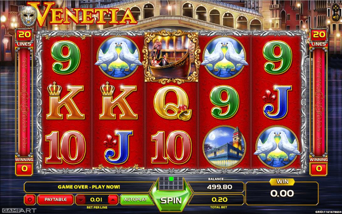 Casino Spiele Gratis - 55434