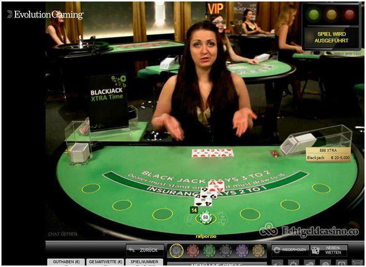 Online Casino - 67676