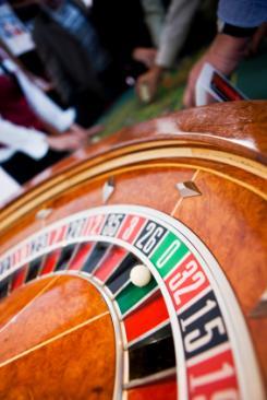 Online Casino - 52736