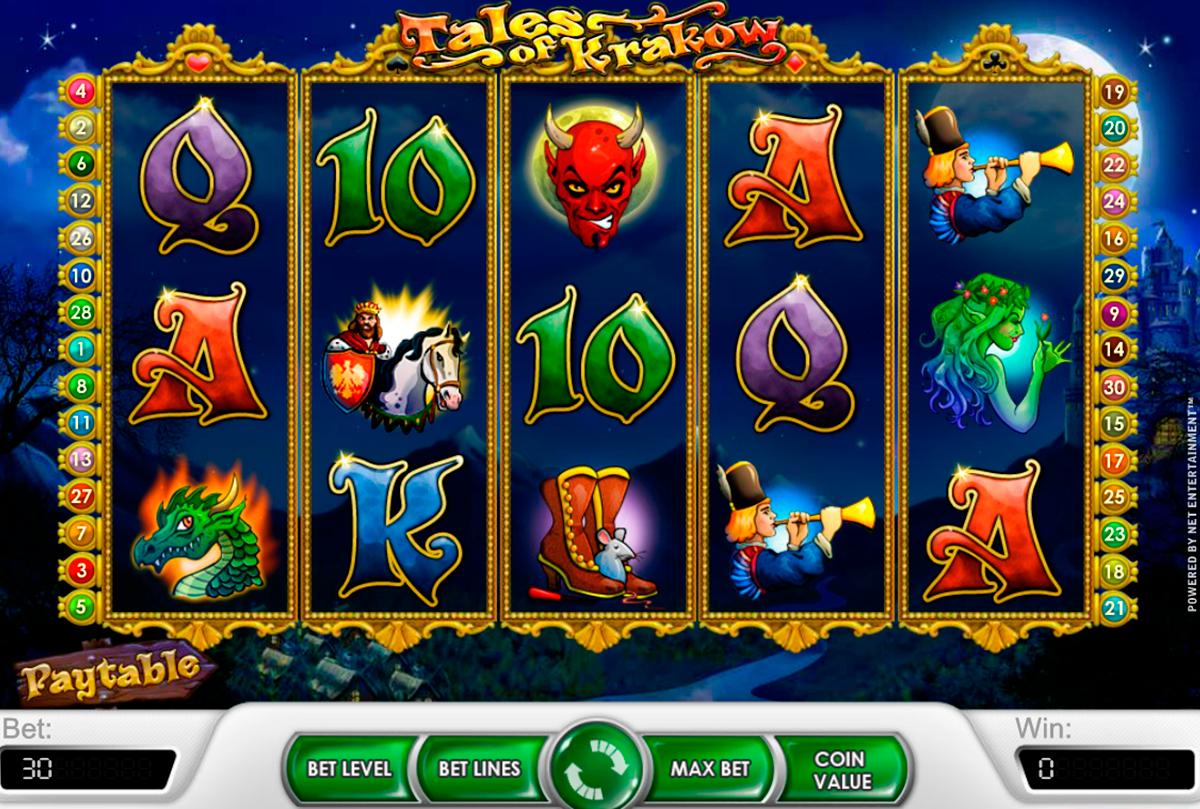 Casino Skills besten - 58517