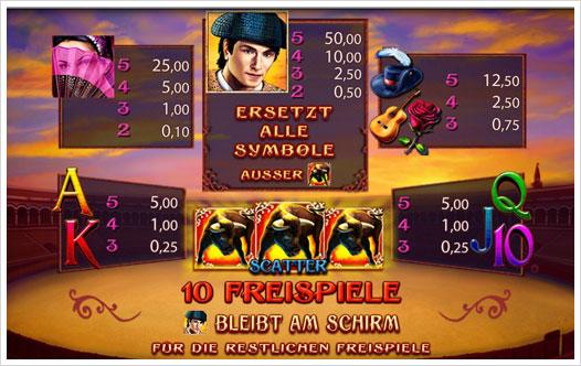 Online Casino - 65385