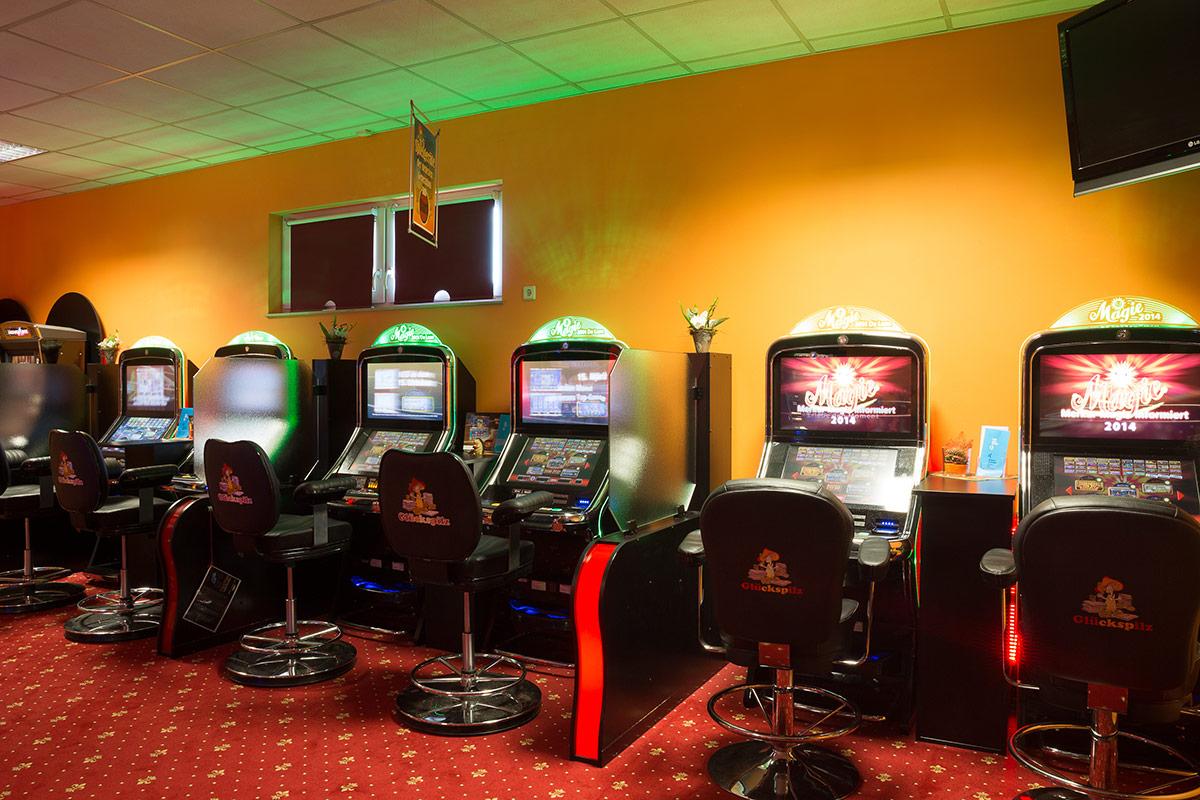 Beste online Casino - 21893