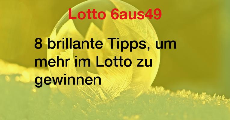 Drückglück Gewinnchancen Tipps - 29381