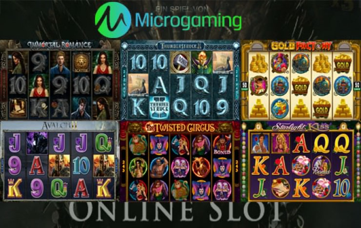 Besten Microgaming Casino Codeta - 71854