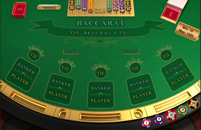 Online Roulette ohne - 72084