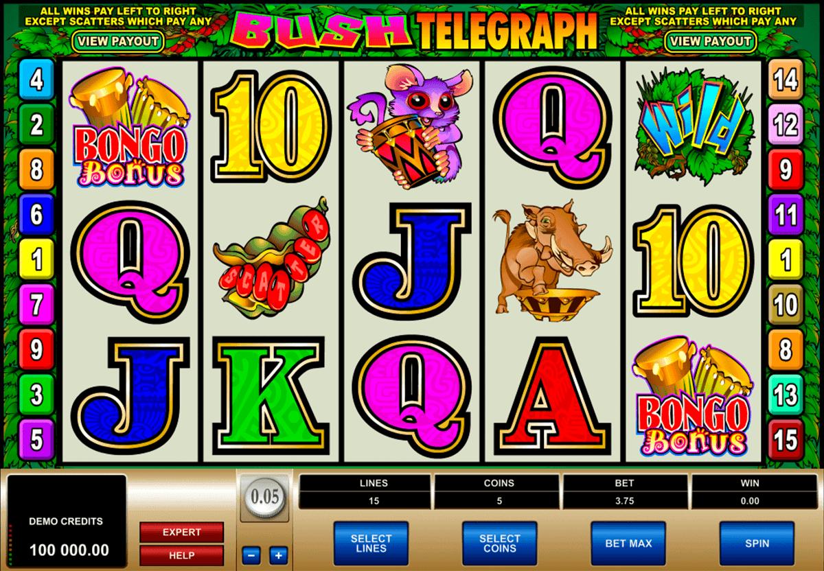 Jackpot 10 Gratis Spielweise - 31586
