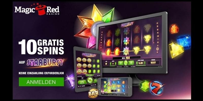 Erfahrungsberichte Spielautomaten Hyper Glückspilz - 92206