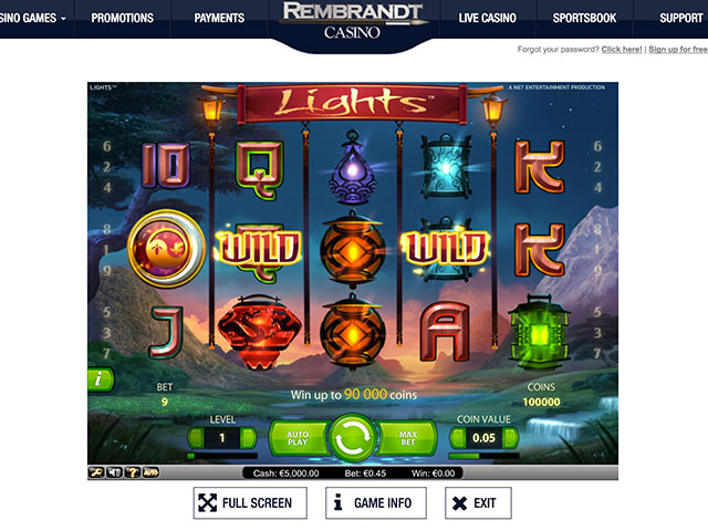 Casino euro Erfahrung - 63011