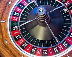 Feature Spielstrategie Butt-Head - 27305