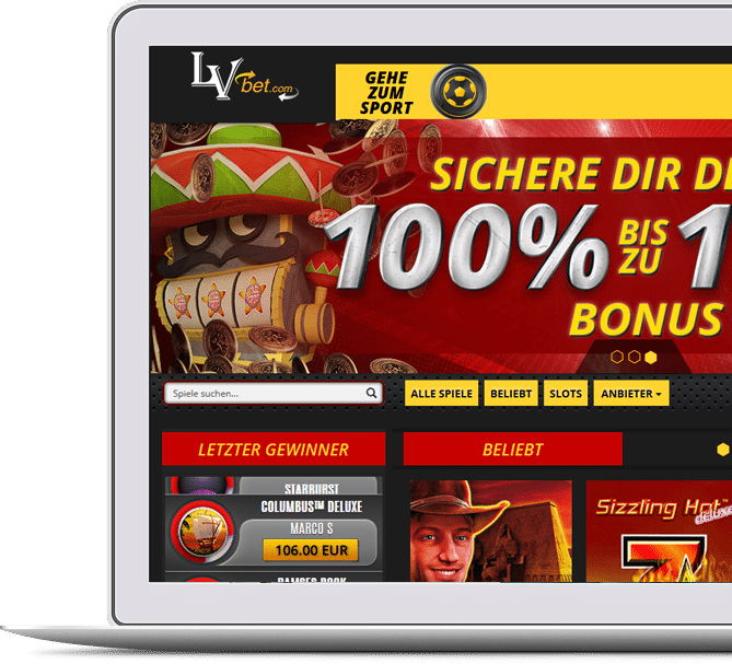 Feiert party Casino - 46444