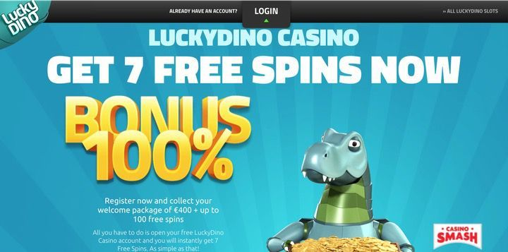 Finnland Casino online leovegas - 46812