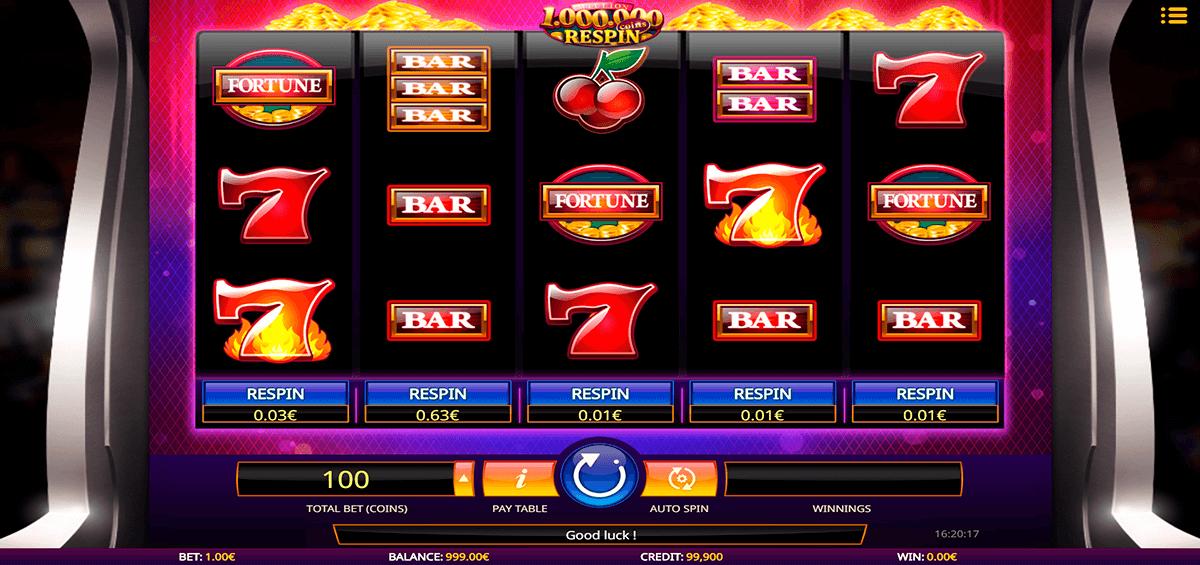 Finnland Casino online Slots - 85476