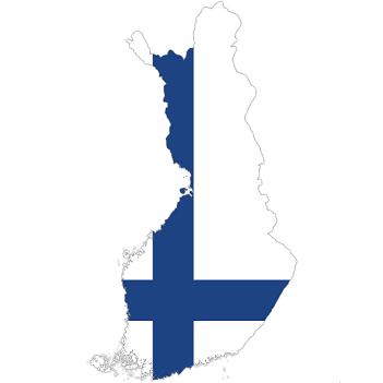 Finnland Casino online - 51693
