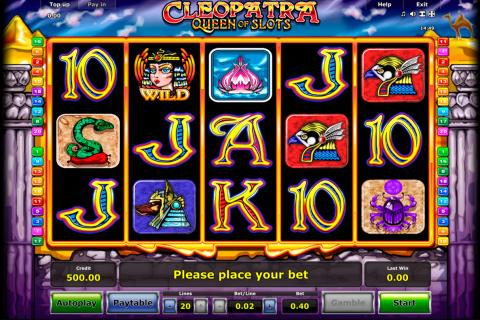 Fortune Casino Ra Roulette - 52696