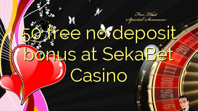 Free Slot - 72891