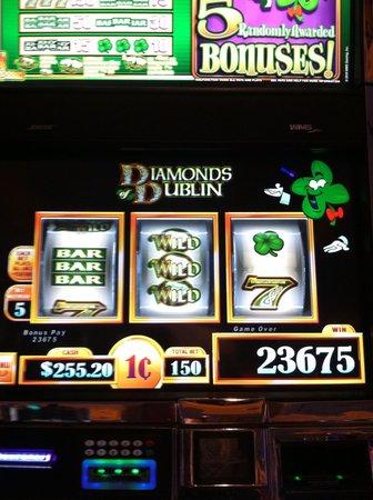 Free Slot Deutsch - 36596