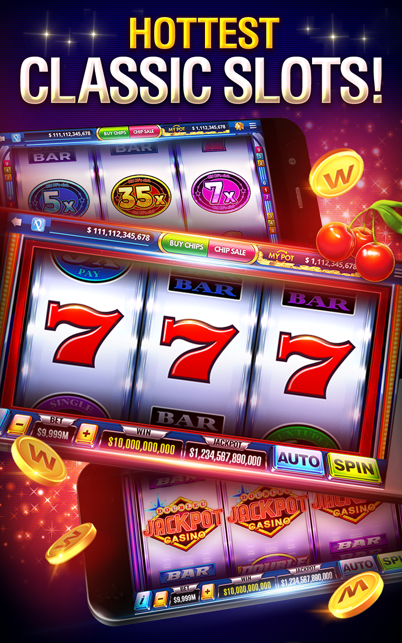 Free Spin Casino - 50046