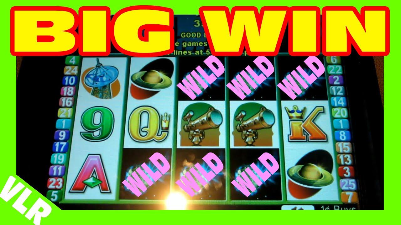 Free Spin Casino - 50521