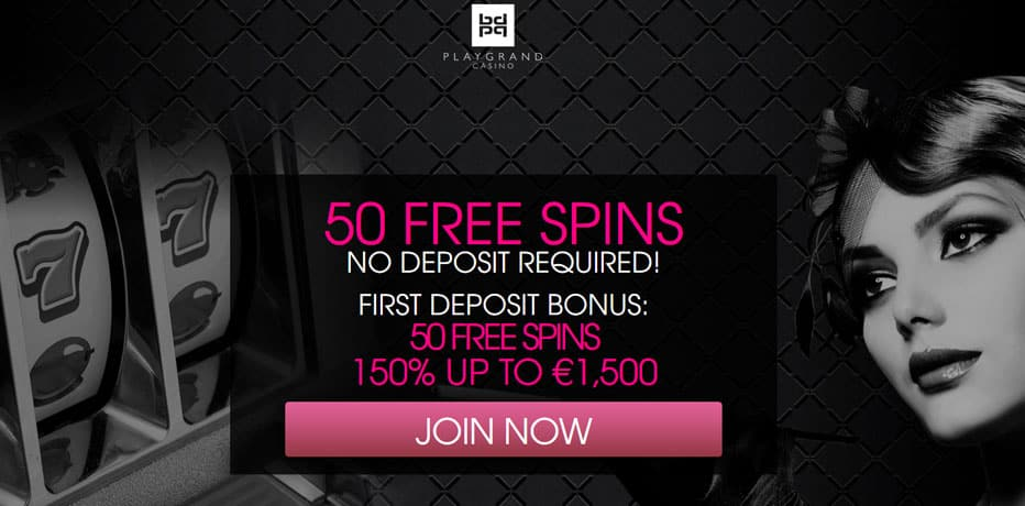 Free Spins - 66785