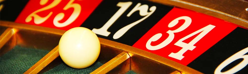 trustly casino auszahlung