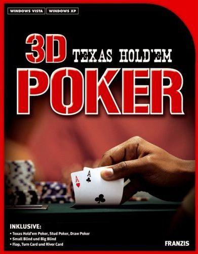 Free Texas Holdem - 37304