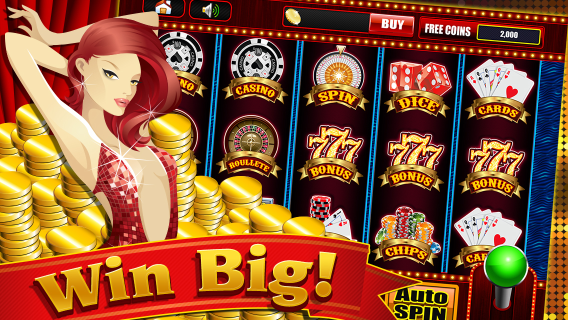 No deposit free spins today