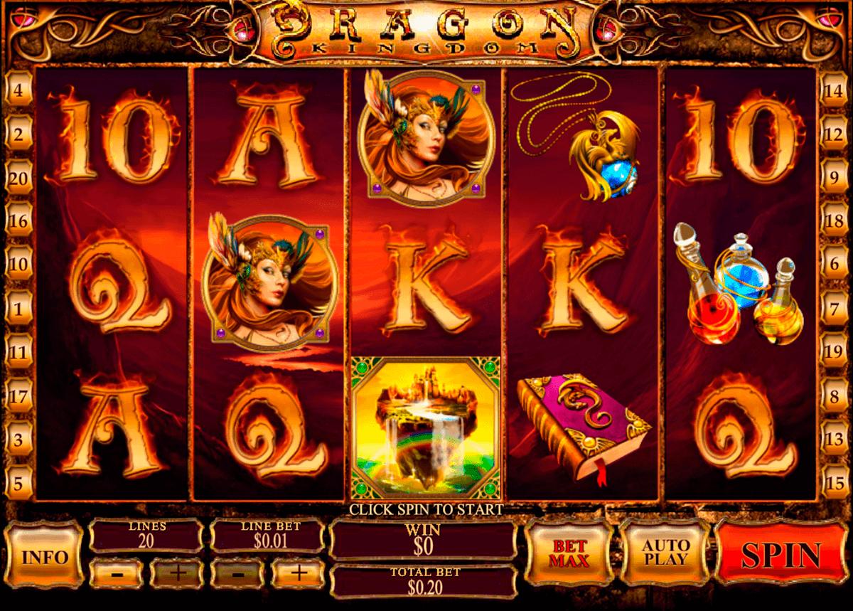 Freispiele Casino Roulette - 67069