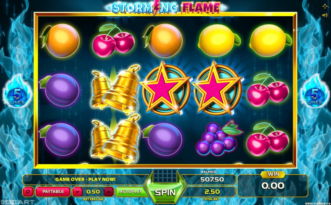 Fruit Shop online - 22267