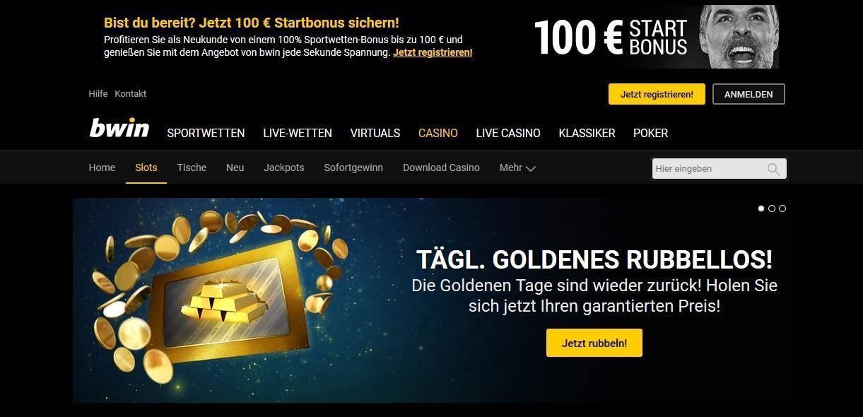 Gamblejoe Forum - 40281