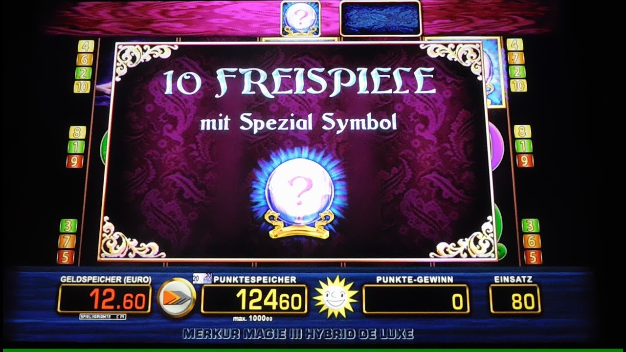 Gaming auf Wettlokale - 33179