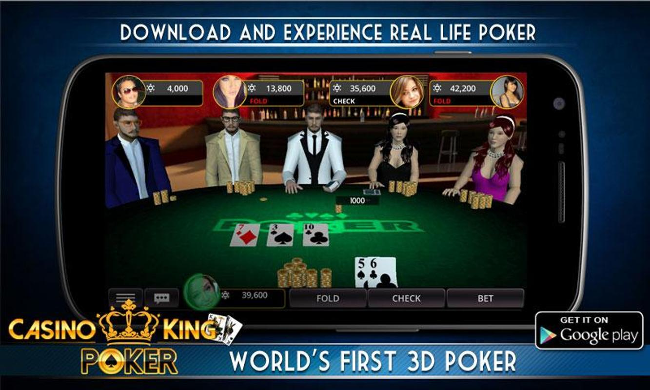 Gaming Casinos Automatisierter - 40448