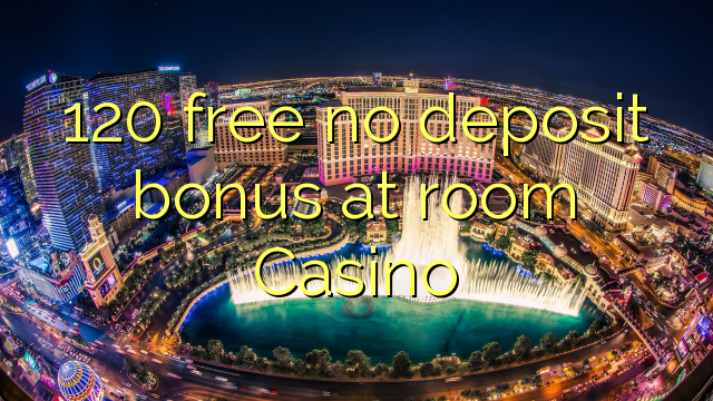 Gaming Casinos - 84191