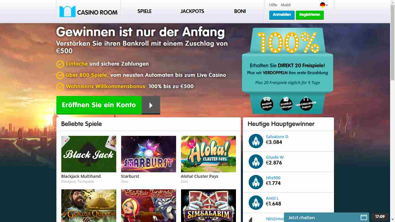 Gaming Casinos Casino - 99046