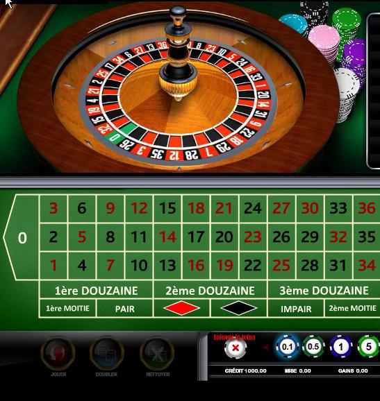Gaming Casinos Dragonara - 51486