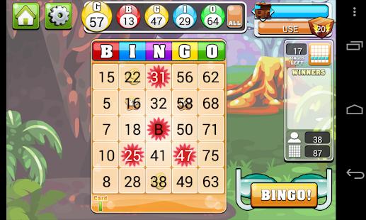 Gaming Casinos Köln - 44659