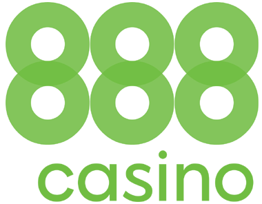 Geheimnis Spielautomaten 888 Casino - 36721