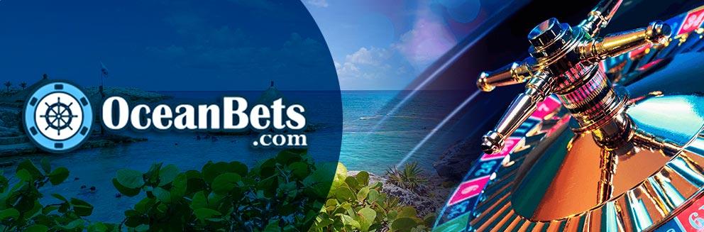 Geheimnis Spielautomaten OceanBets - 44373