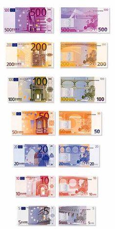 Geld Verdienen online - 12529