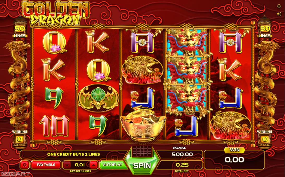 Online Casino Geld Verdienen Ohne Anmeldung