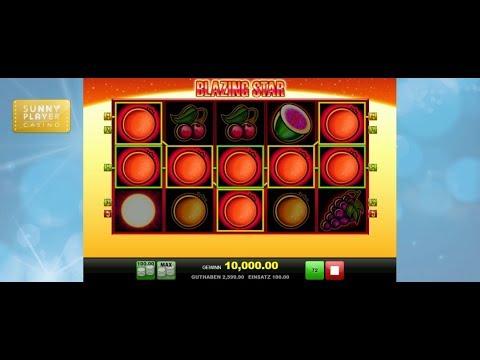 Gewinnchance Glücksspirale - 29180