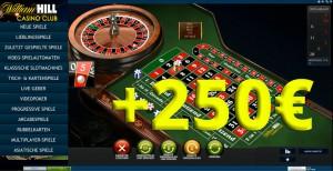 Gewinnen und - 16330