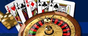Gewinngrenzen Spielautomaten Noble - 56710