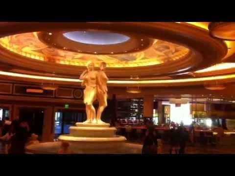 Glück haben Casino - 52927