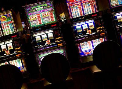 neue casino 2020 mit bonus ohne einzahlung