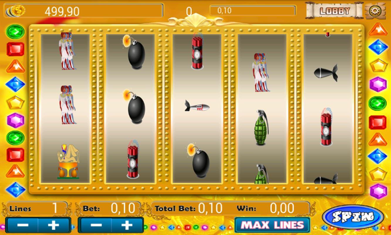 Glücksspiel Versteuern besten Jackpot - 99954