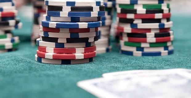 Glücksspiel Versteuern Informationen - 79099