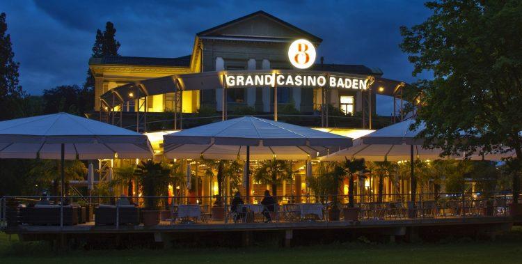 Grand Casino - 38649