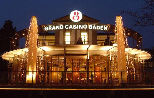 Grand Casino - 38253