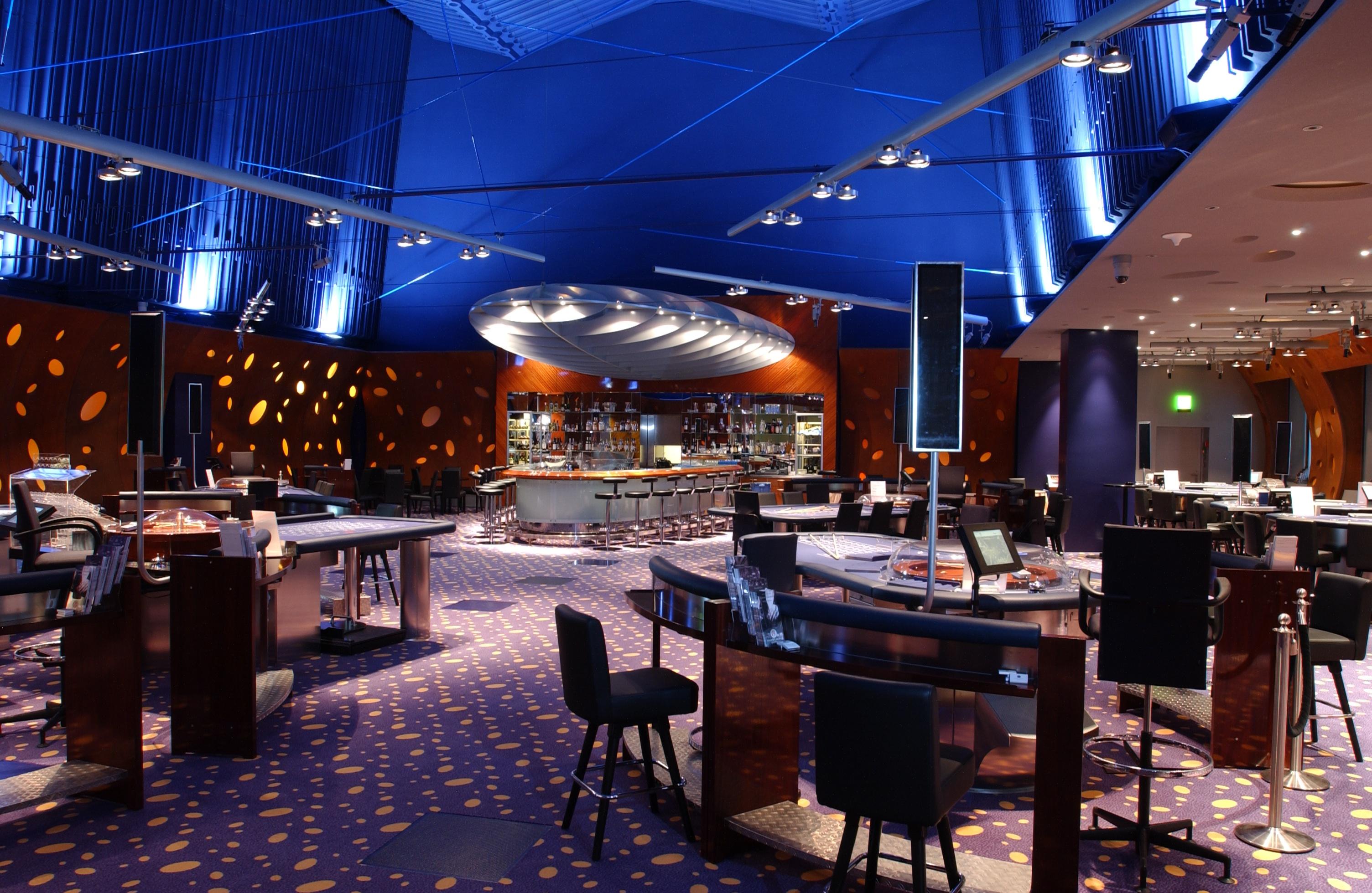 Grand Casino - 46876