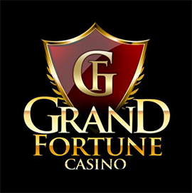 Grand Fortune Casino - 20735
